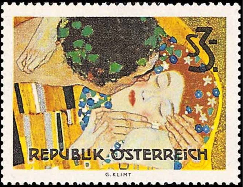 Briefmarken-Kalender 2017 - Seite 8 0706_k10