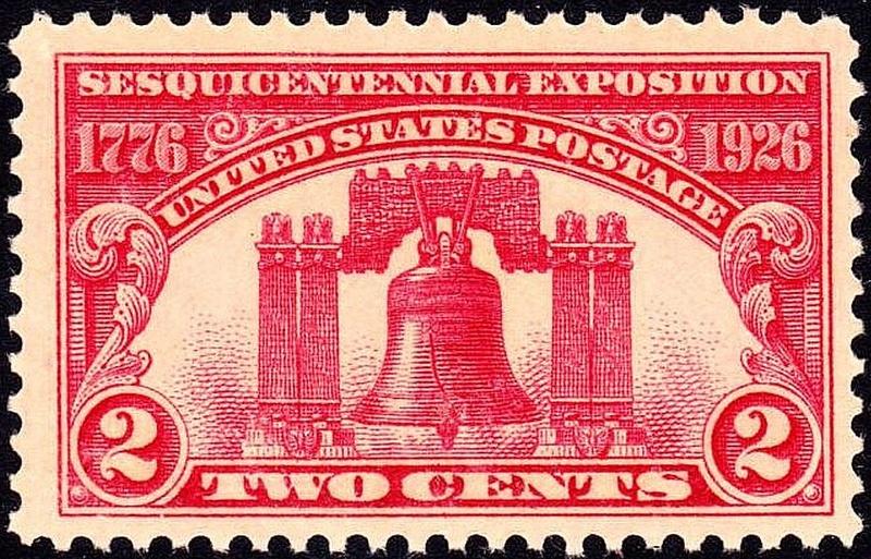 Briefmarken-Kalender 2017 - Seite 8 0708_l10