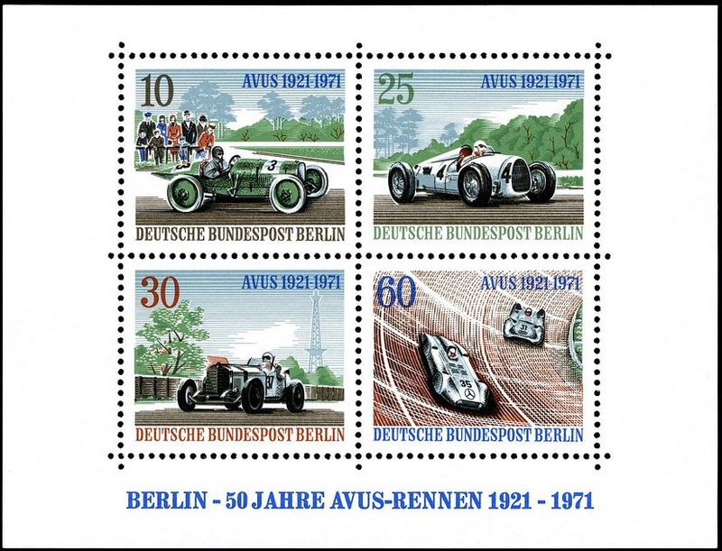 Briefmarken-Kalender 2017 - Seite 8 0711_a10
