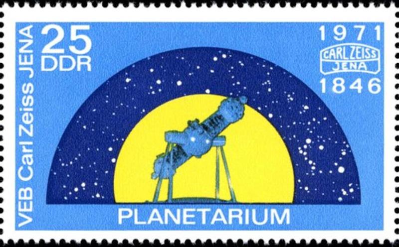 Briefmarken-Kalender 2017 - Seite 9 0717_j10