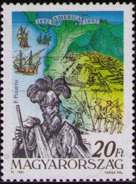 Briefmarken-Kalender 2017 - Seite 9 0726_p10