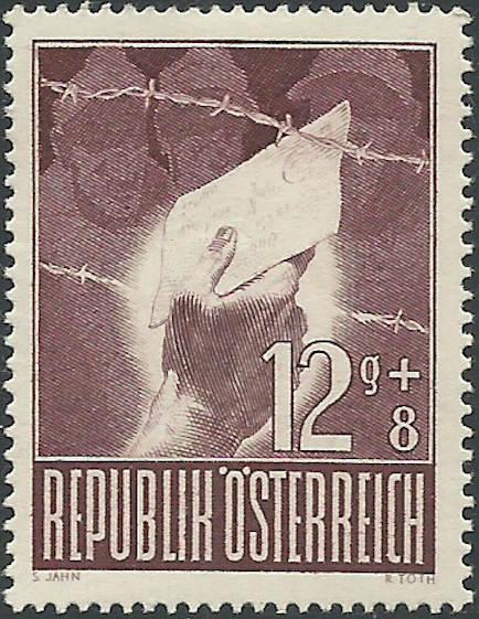 Briefmarken-Kalender 2017 - Seite 9 0727_k10