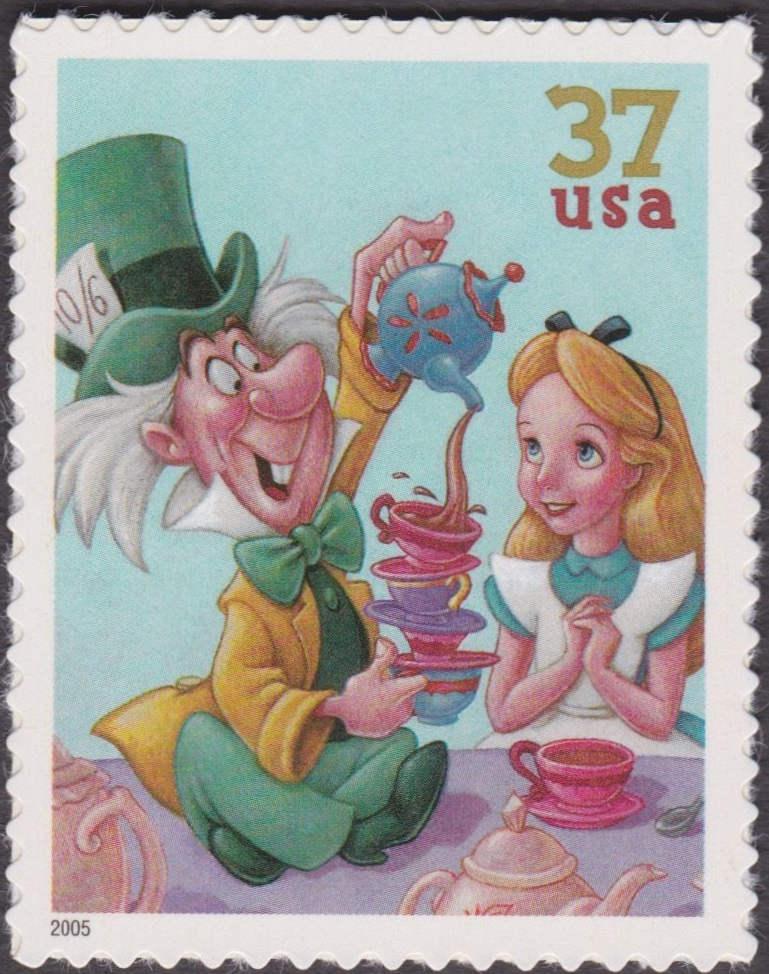 Briefmarken-Kalender 2017 - Seite 9 0728_a10