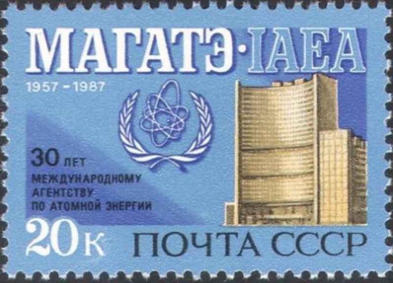 Briefmarken-Kalender 2017 - Seite 9 0729_i10