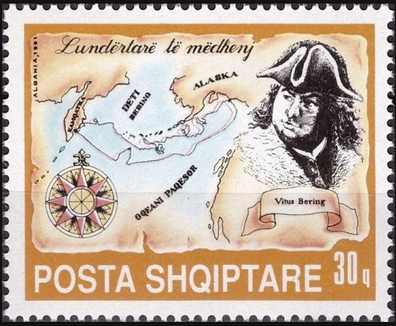 Briefmarken-Kalender 2017 - Seite 9 0730_b10