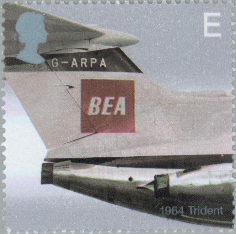 Briefmarken-Kalender 2017 - Seite 9 0801_b10
