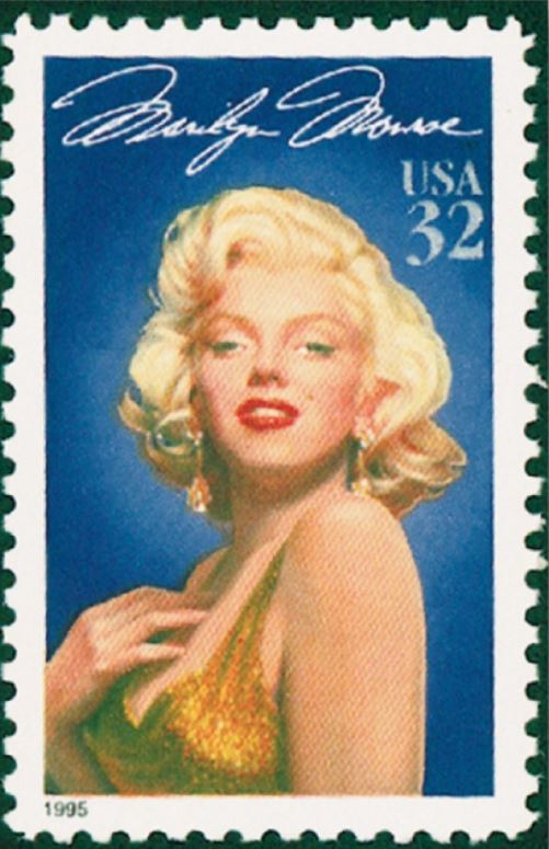 Briefmarken-Kalender 2017 - Seite 9 0805_m10