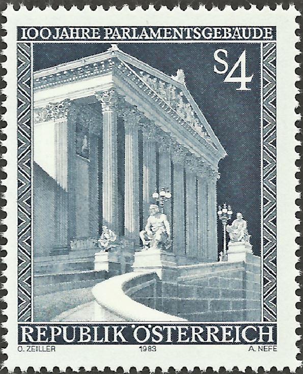 Briefmarken-Kalender 2017 - Seite 11 0902_p10