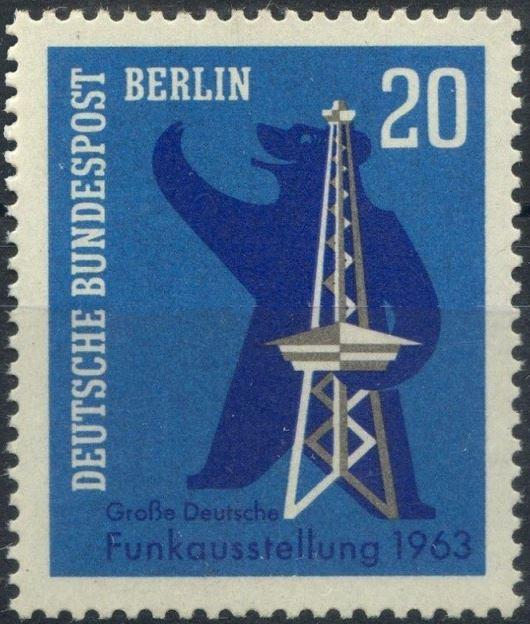 Briefmarken-Kalender 2017 - Seite 11 0903_b10