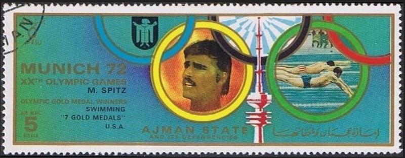 Briefmarken-Kalender 2017 - Seite 11 0904_s10