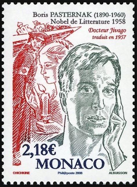Briefmarken-Kalender 2017 - Seite 11 0905_p10