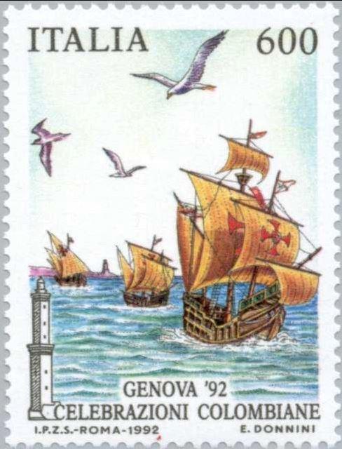 Briefmarken-Kalender 2017 - Seite 11 0906_k10