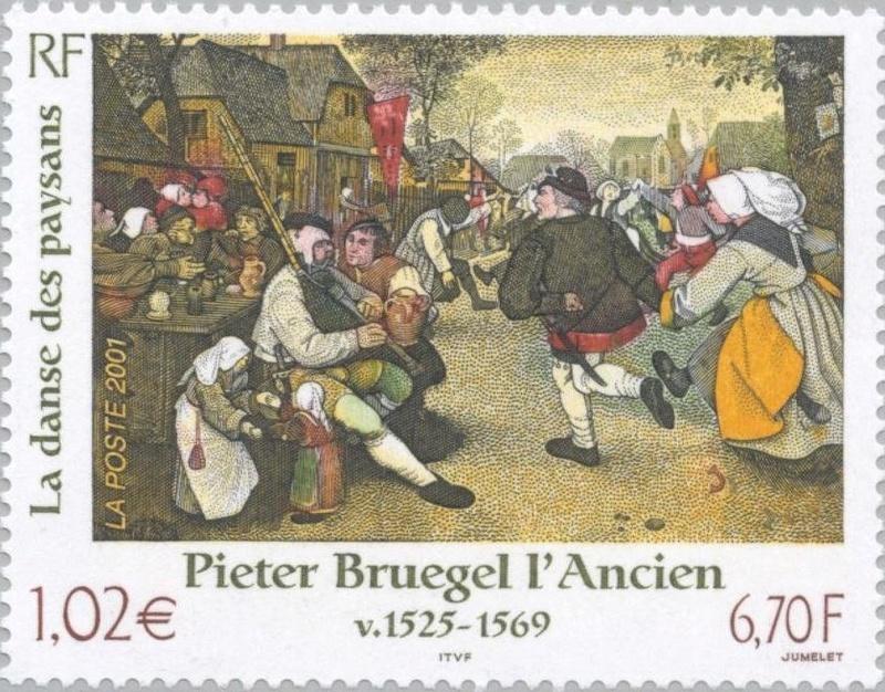Briefmarken-Kalender 2017 - Seite 11 0909_b10