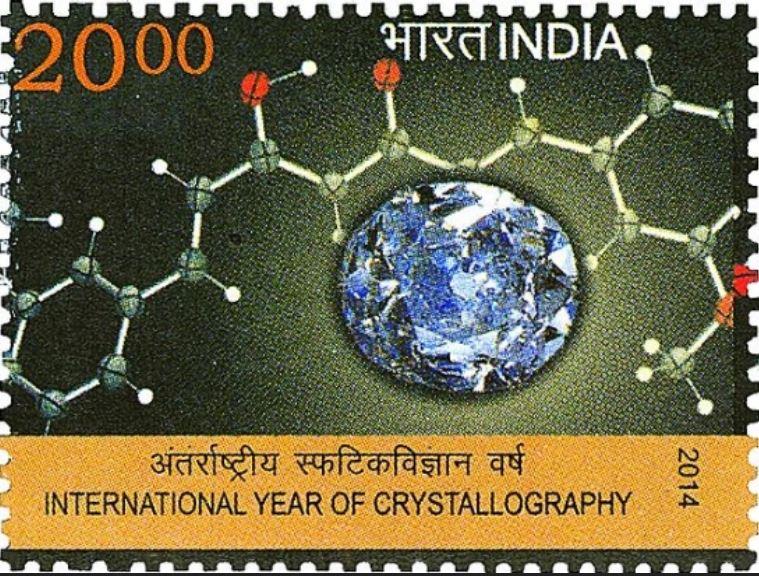 Briefmarken-Kalender 2017 - Seite 11 0911_h10