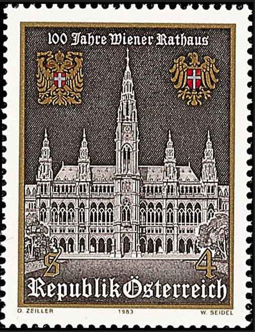 Briefmarken-Kalender 2017 - Seite 11 0912_r10