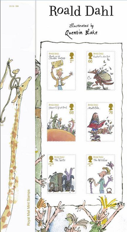 Briefmarken-Kalender 2017 - Seite 11 0913_d10
