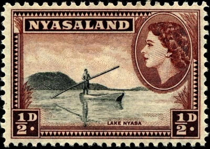 Briefmarken-Kalender 2017 - Seite 11 0914_m11