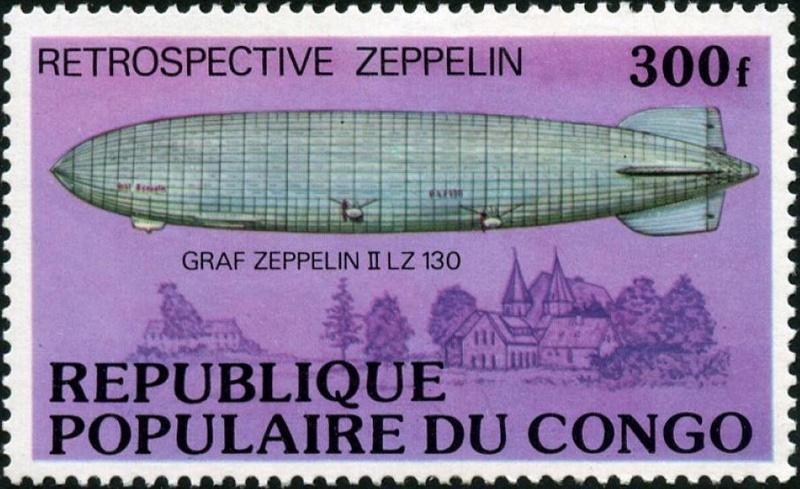 Briefmarken-Kalender 2017 - Seite 11 0914_z10