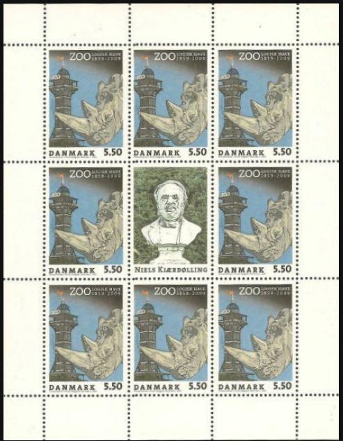 Briefmarken-Kalender 2017 - Seite 11 0920_z10