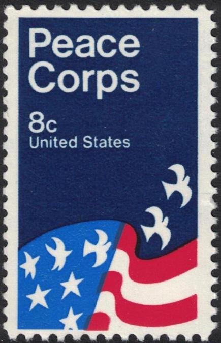 Briefmarken-Kalender 2017 - Seite 11 0922_p10