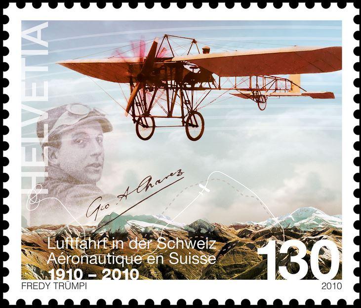Briefmarken-Kalender 2017 - Seite 11 0923_c10