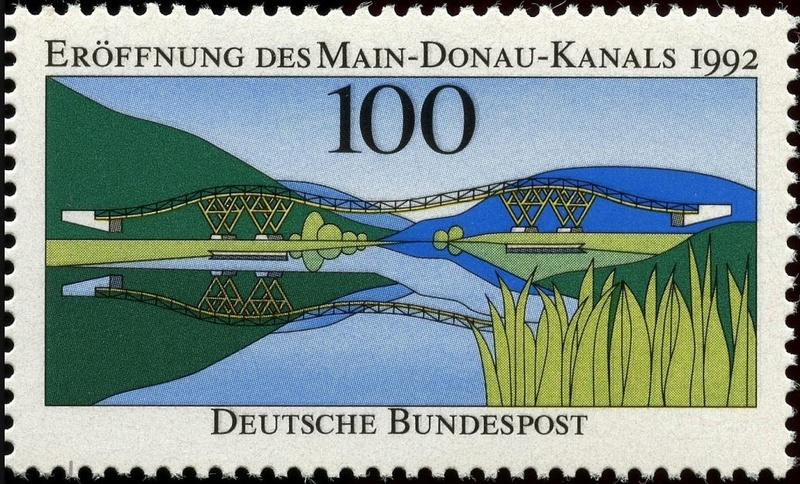Briefmarken-Kalender 2017 - Seite 11 0925_k10