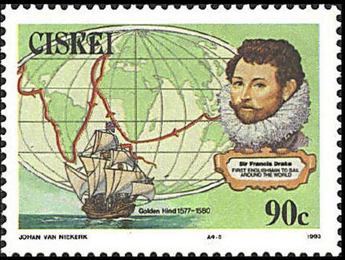 Briefmarken-Kalender 2017 - Seite 11 0926_d10