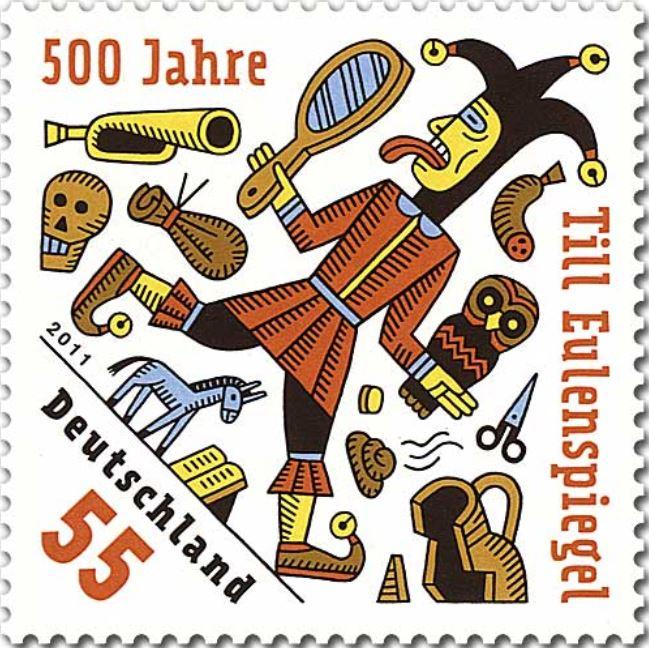 Briefmarken-Kalender 2017 - Seite 12 0927_e10
