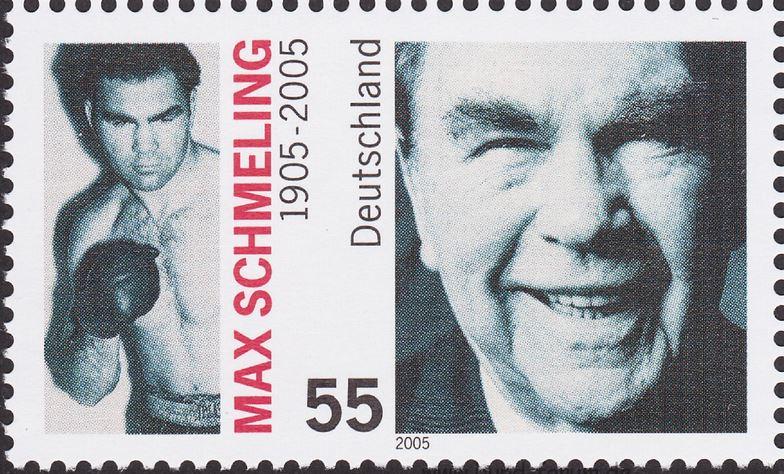 Briefmarken-Kalender 2017 - Seite 12 0928_s10