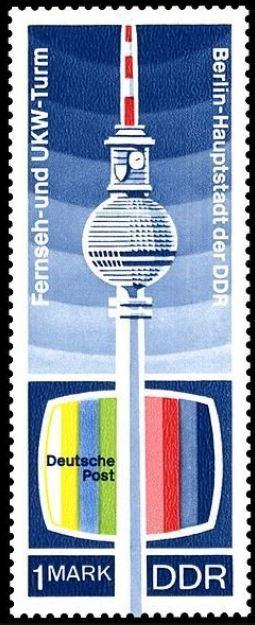 Briefmarken-Kalender 2017 - Seite 12 1003_b10