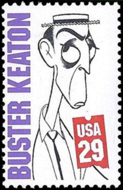 Briefmarken-Kalender 2017 - Seite 12 1004_k10