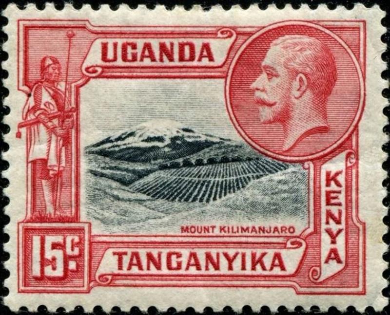 Briefmarken-Kalender 2017 - Seite 12 1005_k10