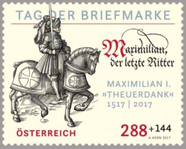 """Sondermarke """"Tag der Briefmarke'"""" 1006_t10"""