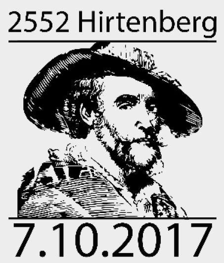 """Sondermarke """"Peter Paul Rubens - Mädchen mit Fächer"""" 1007_r11"""