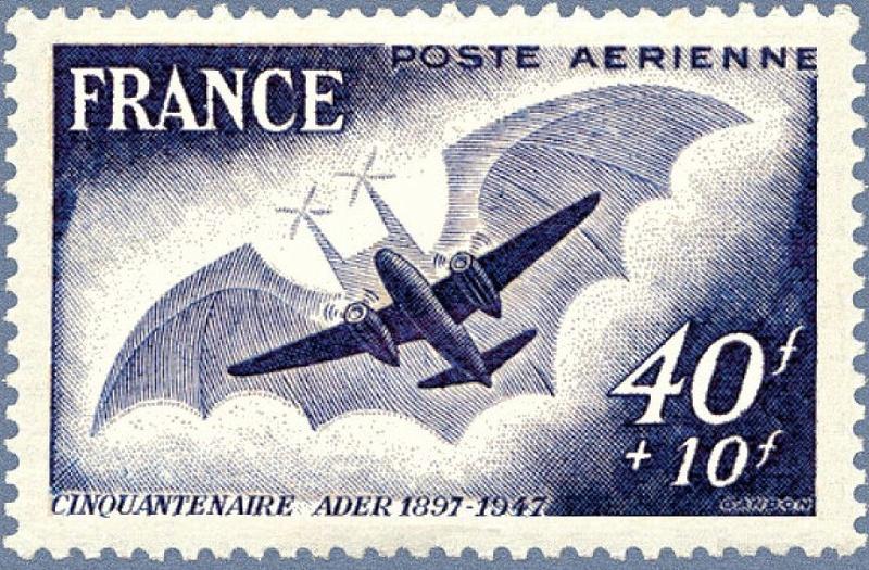 Briefmarken-Kalender 2017 - Seite 12 1009_a10