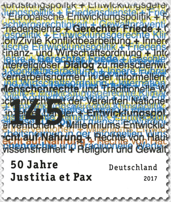 Ausgaben 2017 - Deutschland - Seite 2 12_pax10