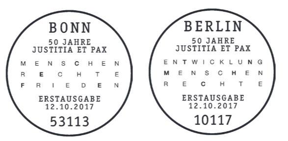 Ausgaben 2017 - Deutschland - Seite 2 12_pax12