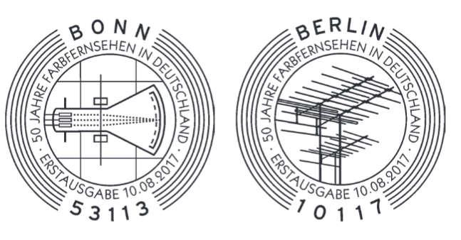 Ausgaben 2017 - Deutschland - Seite 2 1_farb11