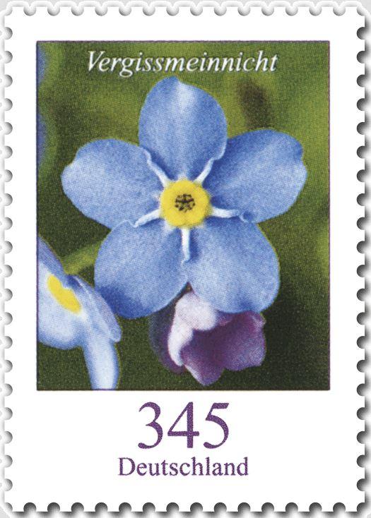 Blumengruß aus Deutschland - Seite 2 3_blum10