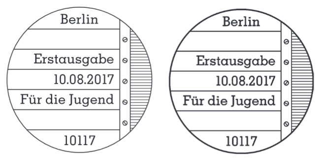 Ausgaben 2017 - Deutschland - Seite 2 4_pupp16