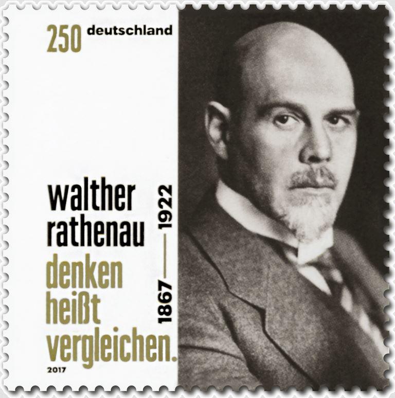 Ausgaben 2017 - Deutschland - Seite 2 Rathen10