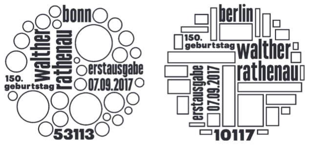 Ausgaben 2017 - Deutschland - Seite 2 Rathen12