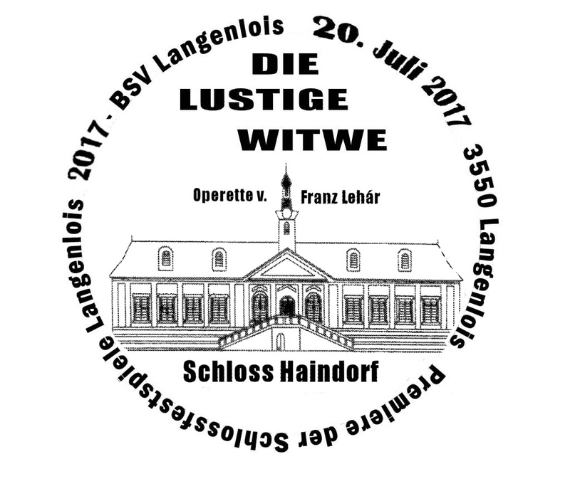 Schlossfestspiele Langenlois Stempe10
