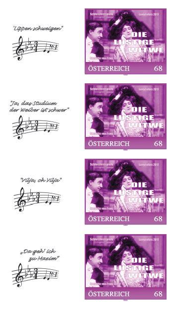 Schlossfestspiele Langenlois Streif10