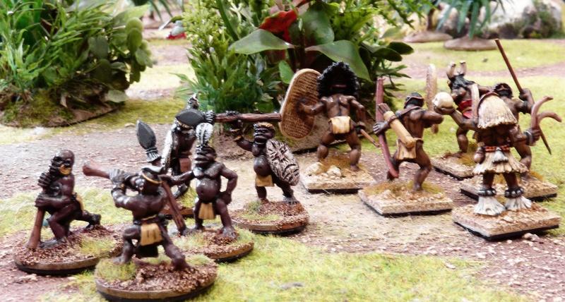 Galerie Congo du club Rathelot - Page 2 P1180029