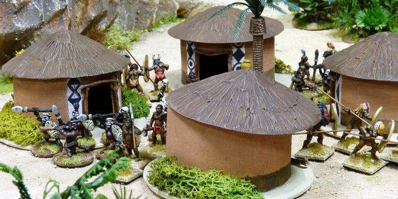 Galerie Congo du club Rathelot - Page 2 P1180428