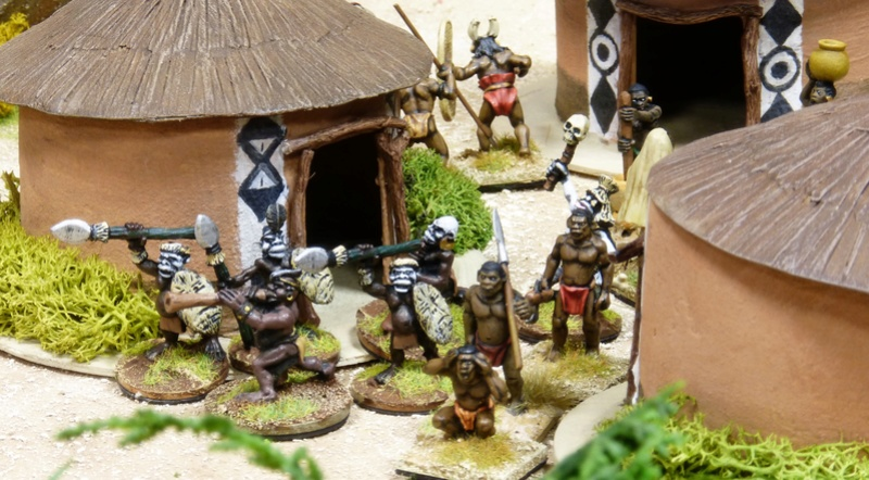Galerie Congo du club Rathelot - Page 2 P1180429