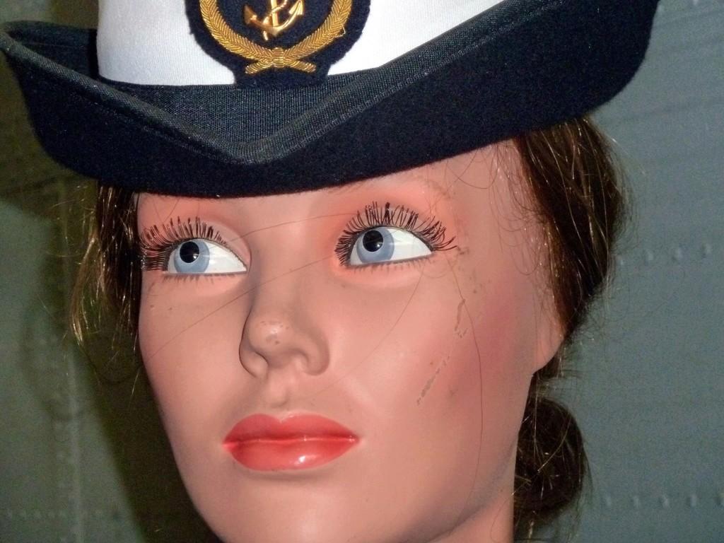 [ Les Musées en rapport avec la Marine ] Musée de l'Aeronautique Navale de Rochefort - Page 6 8196_p10