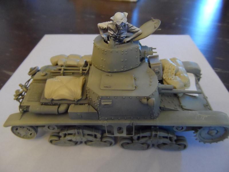 Le M11/39 de Brach Model au 1/35éme Sam_1611