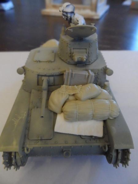 Le M11/39 de Brach Model au 1/35éme Sam_1612